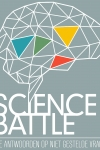 Science Battle Het Weijertheater