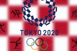 7 vragen over de Olympische Spelen die over 100 dagen beginnen