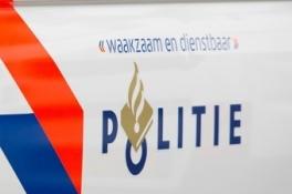 Boxmeer - Politie zoekt getuigen overval
