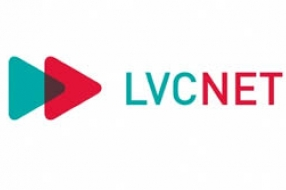 'LVCNET kan gewoon door met glasvezelplannen'