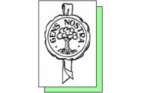 vernieuwd NGV-logo