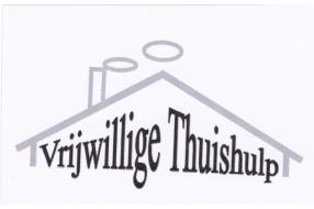 Vrijwillige Thuishulp nieuw telefoonnummer: 0485 820993