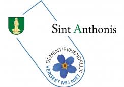 Foto's van Dementie vriendelijke gemeente Sint Anthonis