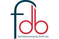 Foto's van Familievereniging Dicht-bij