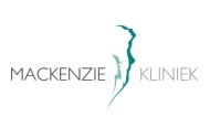 Mackenzie Kliniek Beugen
