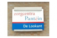 Zorgcentrum De Lookant