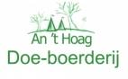 Doe-boerderij An't Hoag