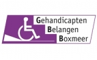 Gehandicapten Belang Boxmeer