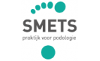 SMETS praktijk voor podologie