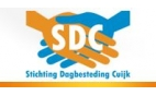 Stichting Dagbesteding Cuijk