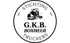 Stichting Truckers GKB