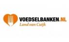 Stichting Voedselbank Land van Cuijk