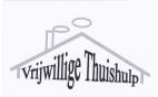 Stichting Vrijwillige Thuishulp