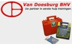 Van Doesburg BHV