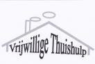 Foto Stichting Vrijwillige Thuishulp