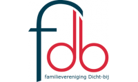 Familievereniging Dicht-bij