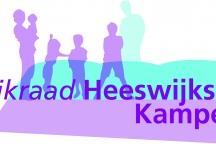 Heerlijk Heeswijk 2016