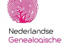 LEZING 'het veer van Grave naar Nederasselt' Zaal/Hotel 't vertrek, Stationsweg 12, 5831 CR Boxmeer