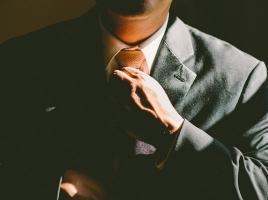 Beter leidinggeven? Lees onze praktische tips!