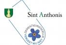 Voorlichtingsavond over dementievriendelijke verenigingen Sint Anthonis