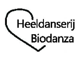 Wat  is Biodanza eigenlijk?