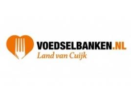 Actie Samen voor de Voedselbank